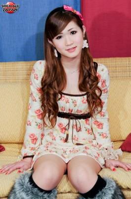 neneaizawa1008 265x400 Nene Aizawa   Took Her Own Life.
