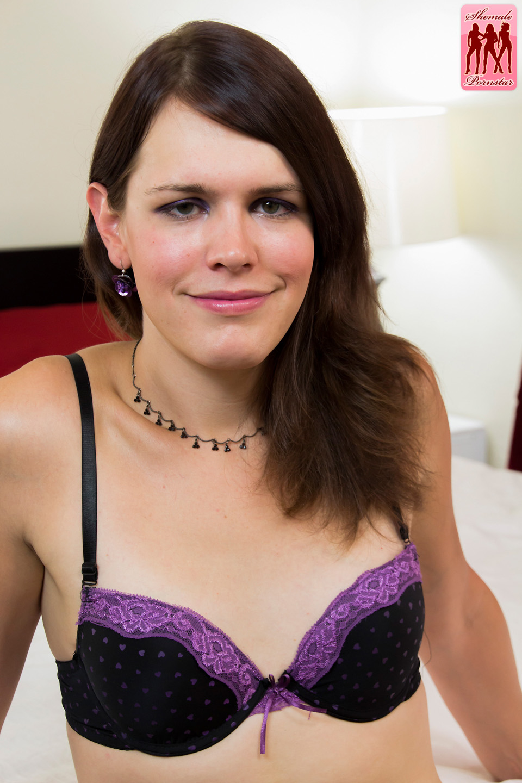 Jennifer Noble порно звезда