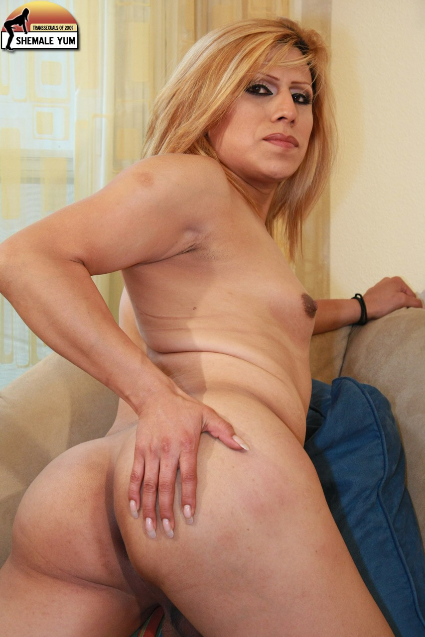 Hot huston tranny Thanks! apologise