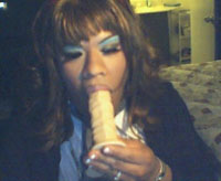 flingx13 Fling   Meet a Real TGirl Near You