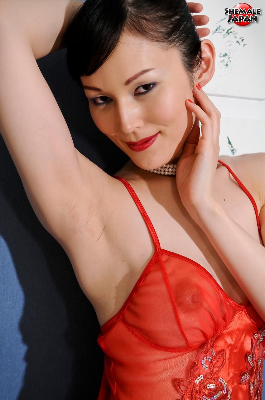 Shemale Japan Sept 15 - Sexy Newhalves! - Ladyboy-Ladyboy - The Forum