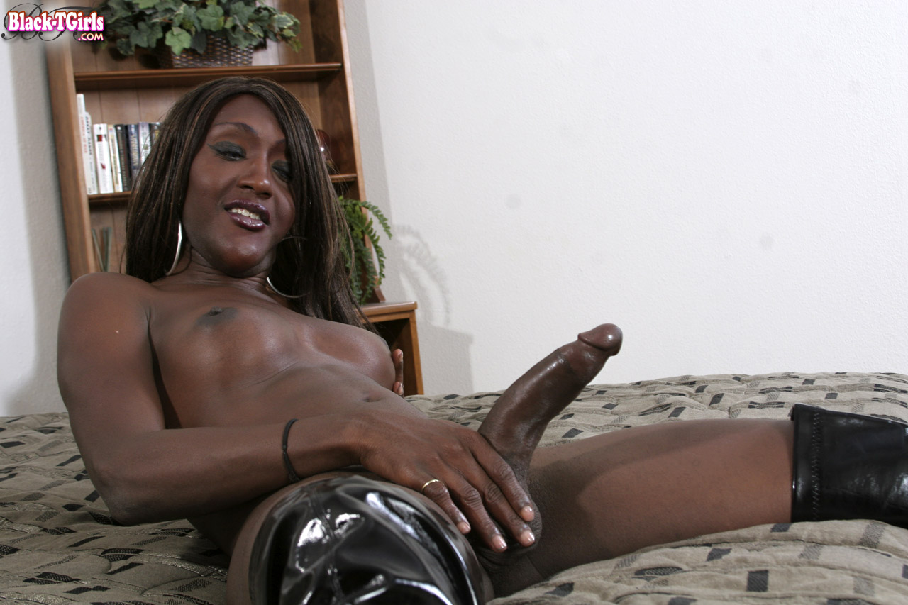 In Gallery Shemale Fleshlight Fun Picture