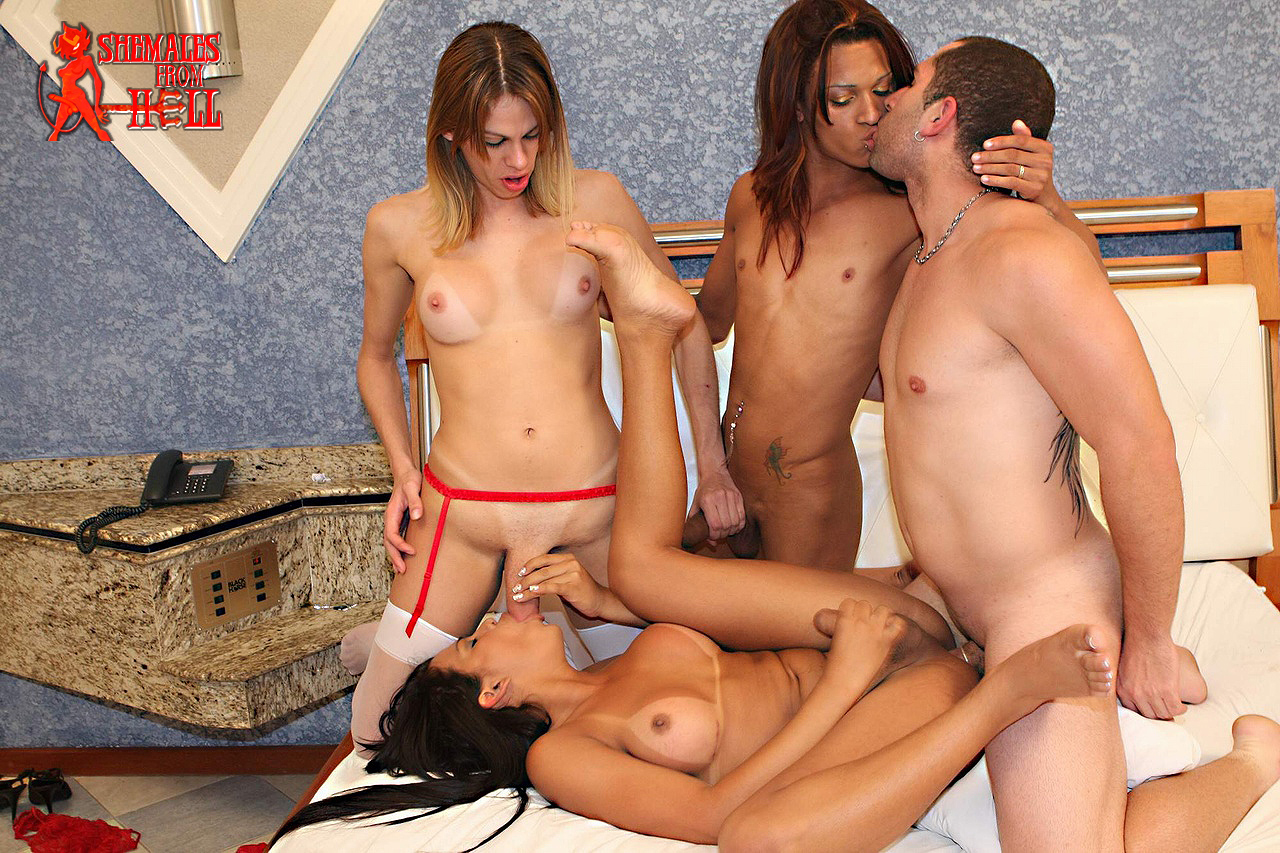 shemale-orgy-gallery
