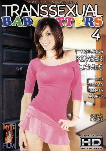tsbabysitters4f Kimber James in Transsexual Babysitters 4