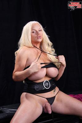 4hollysweetPK069x Mistress Holly Sweet is Sweet...For Now