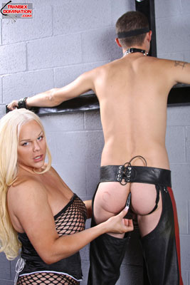 5hollysweetPK026x Mistress Holly Sweet Does What She Wants...With a Smile