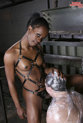 kelise.pk2113x Mistress Kelise is the Meanest Mistress in the Dungeon