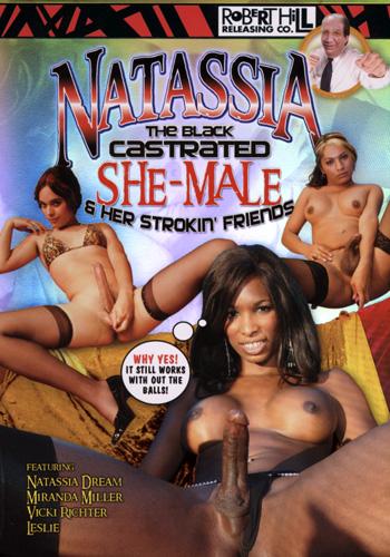 natassiaf Mistress Natassia Dreams Wants to Wrap You Up, Bitch Boy!