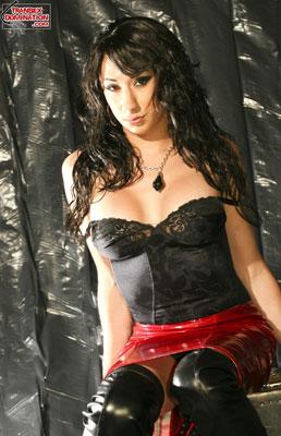 tn jezebel01 Your Scarlet Mistress, Jezebel