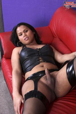 tsdsakix03 Mistress Saki Wants to be Adored, Mistress Caress Has No Problem Punishing You