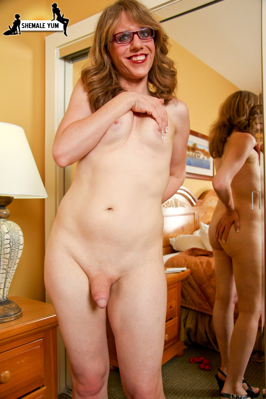 ts wendy summers
