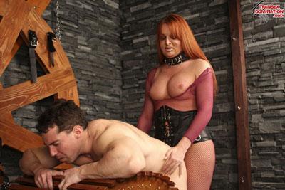 wendywilliamsx09 Do Not Underestimate Mistress Wendy Williams