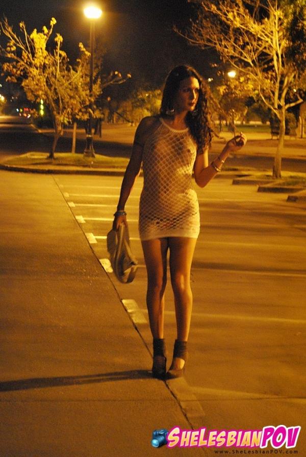 093 600x896 TS Star Nikki Montero Returns as 7th Annual Transgender Erotica Awards Sponsor