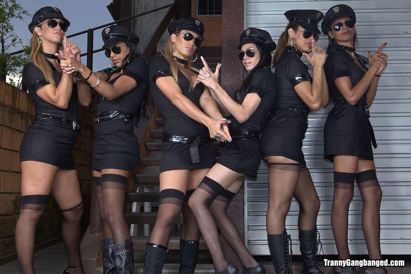 trans-seksualnaya-politseyskaya-akademiya
