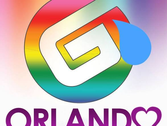 Supporting the Orlando LGBTQ Community in Wake of Tragedy