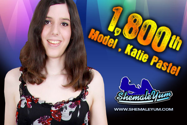 1800YUM PG 600x400  Grooby's Shemale Yum Celebrates Milestone with 1800 Unique Models