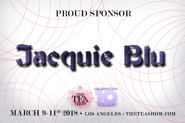 TS Star Jacquie Blu Returns as 2018 TEA Sponsor