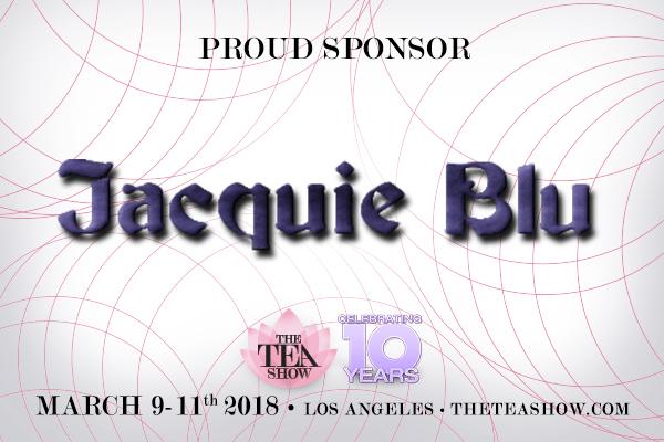 TS Star Jacquie Blu Returns as 2018 TEA Sponsor