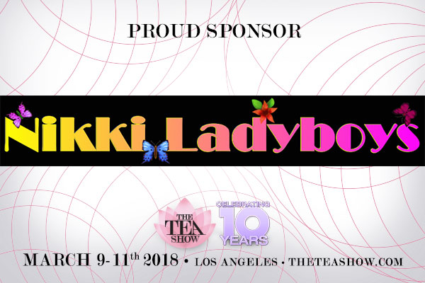 Nikki Montero to Sponsor 2018 TEAs