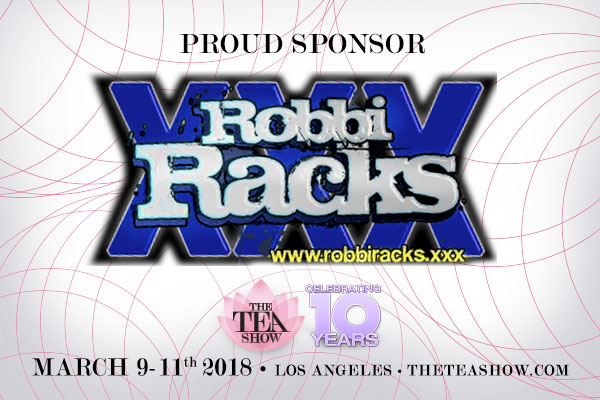 Robbi Racks Sponsors 'Ms. Unique' Category at 2018 TEAs