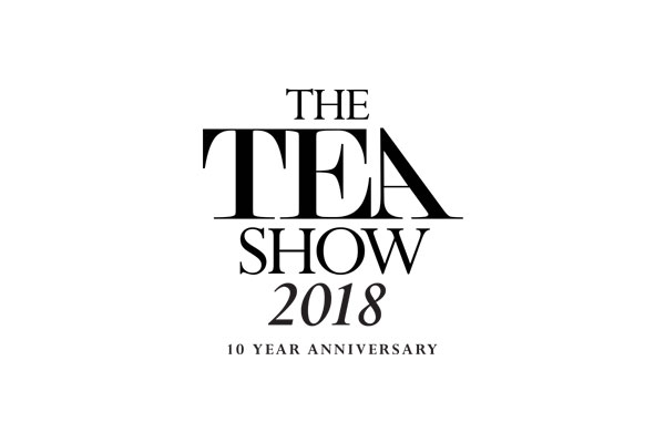 2018 TEA Winners Announced