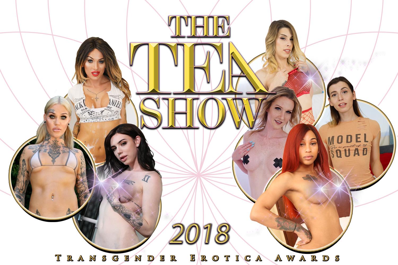 TEA-DVD-promocard-4kristel600x400