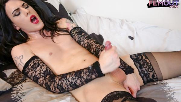 Japanese masturbation solo along nasty meri kanami 3