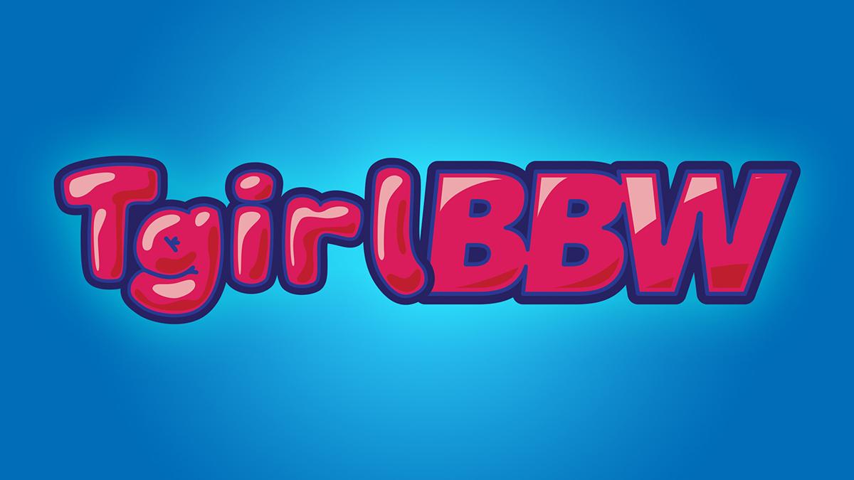 tgirl-bbw