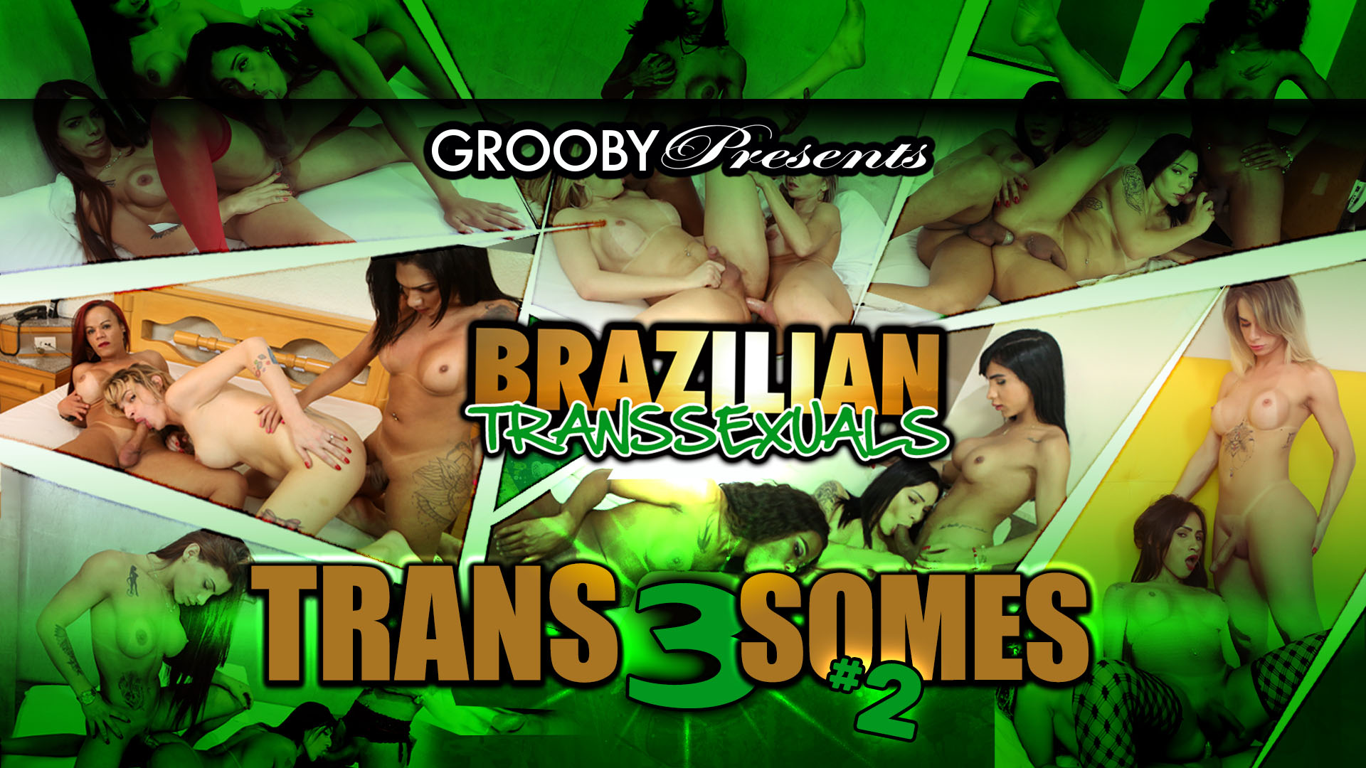 BrazilianTS_Trans3Somes_2_postercard