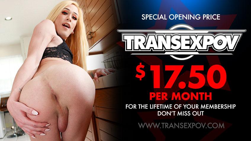 TransexPOV848x477