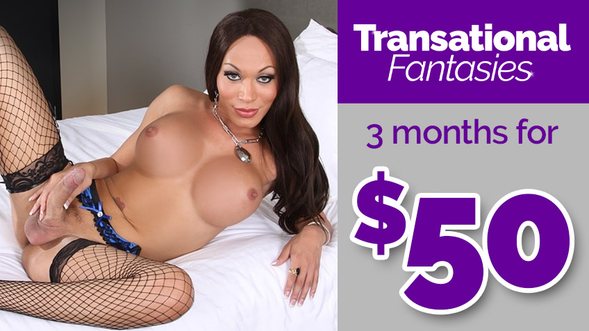 transational-fantasies-3-month-deal-promotion-1