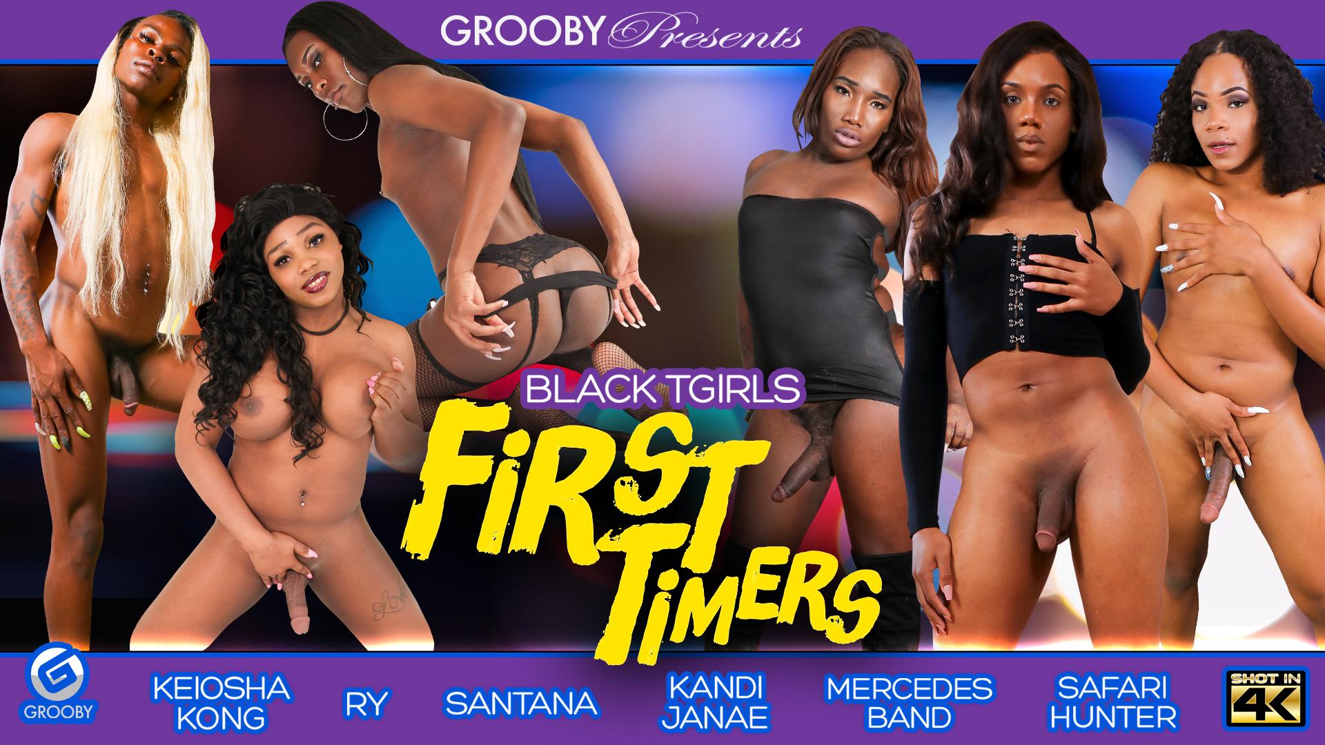 BTG-FirstTimers-PosterCard