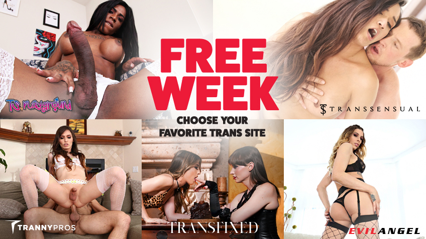 freeweek_848x477_banner