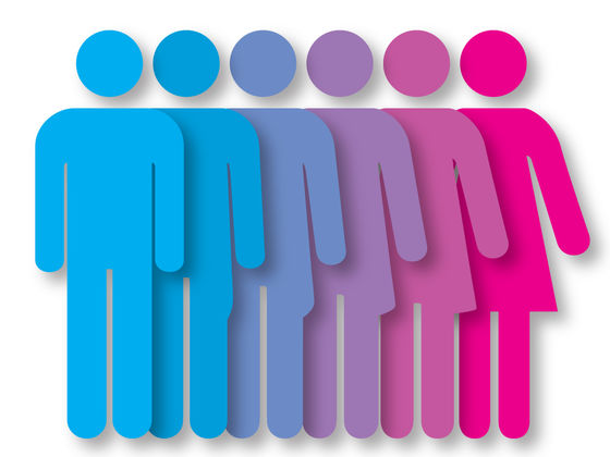 Trans Identity: Who's Who, And What Does It Matter