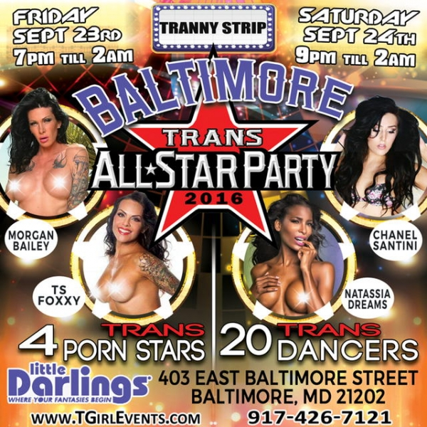 baltimore-main-flyer