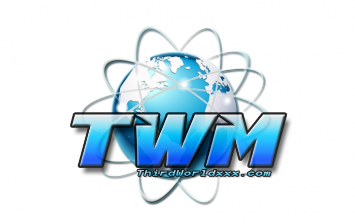 TWM Returns as Sponsor of 2016 TEAs