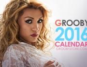 Calendar2016_featured