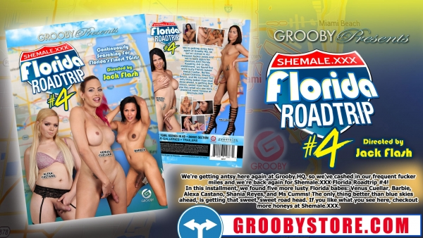Came fun angels erotic solutions dvd THIS AMAZING SEXY
