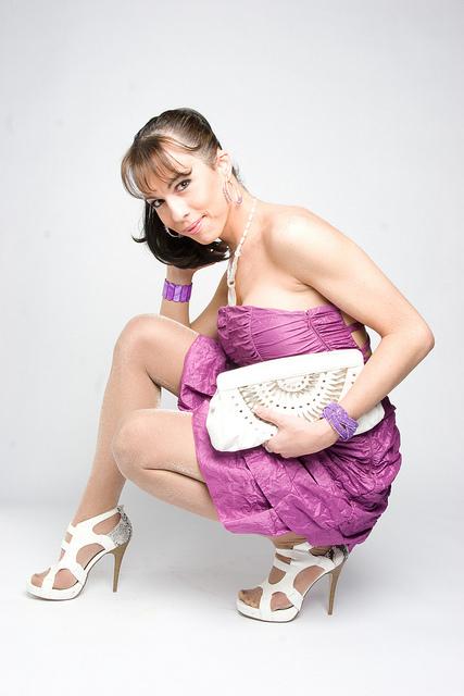 IMG 0050 Trans Star Danika Dreamz to Sponsor 7th Annual Transgender Erotica Awards