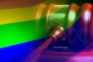 It's Time To Abolish The Trans Panic Legal Defense