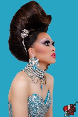 MG 0217 Edit Edit Edit 300x450 Famed Photographer Amy Bexxx to Sponsor Transgender Erotica Awards