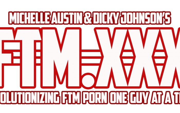 FTM.XXX Returns as Sponsor at 2017 TEAs