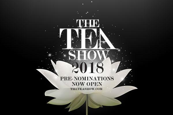 Nominate-Me-Cover