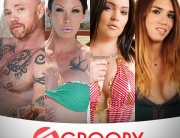 """Stockroom and Grooby Presents """"Trans Talk"""""""