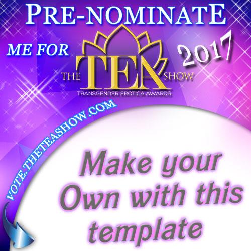 t17-sqprenom-template