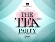 TEA-Afterparty-Featured