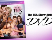TEA-featured