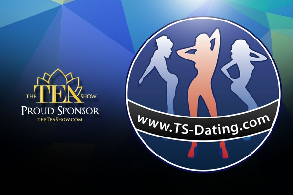 tea-featured-tsdating