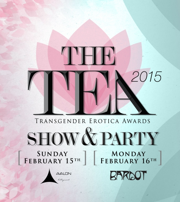 TEA15 Hybrid Flyer 600x673 Nominees Announced for 7th Annual Transgender Erotica Awards