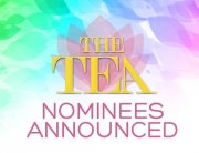 TEA16-featured-image-nominees